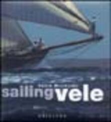 Steamcon.it Sailing-Vele Image