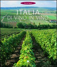 Italia di vino in vino