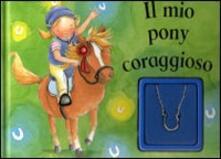 Winniearcher.com Il mio pony coraggioso Image