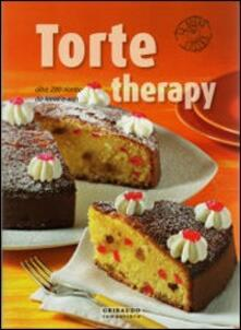 Squillogame.it Torte theraphy Image