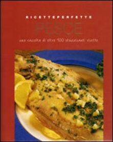 Chievoveronavalpo.it Il pesce. Ediz. illustrata Image