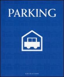 Premioquesti.it Parking Image