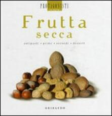 Antondemarirreguera.es Frutta secca. Antipasti, primi, secondi, dessert Image