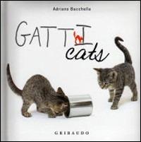 Gatt-Cats - Bacchelli Adriano - wuz.it