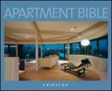 Adiaphora.it Apartment bible Image