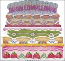 Premioquesti.it Buon compleanno Image