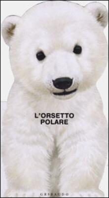 L orsetto polare.pdf