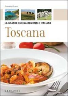Toscana.pdf