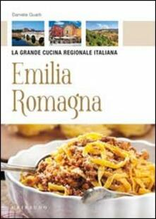 Capturtokyoedition.it Emilia Romagna Image