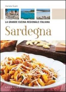 Sardegna.pdf