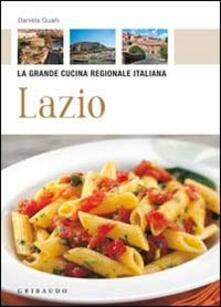 Librisulladiversita.it Lazio Image