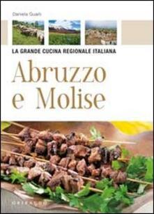 Daddyswing.es Abruzzo e Molise Image