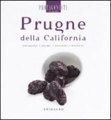 Prugne della California.pdf