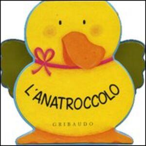 L' anatroccolo