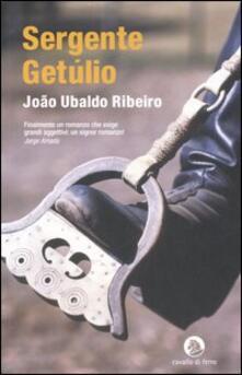 Sergente Getúlio.pdf