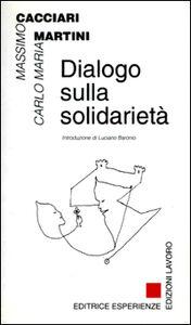 Dialogo sulla solidarietà