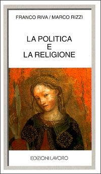 La politica e la religione