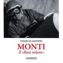 Osteriacasadimare.it Monti. Il «Rosso Volante» Image