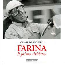 Farina. Il primo «iridato».pdf