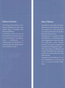 Rolls Royce. Storia, tecnica e modelli - Halwart Schrader - 4