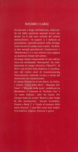 Moto Morini. Una storia italiana - Massimo Clarke - 4