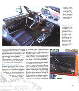 Alfa Romeo Spider 1966-1993. Guida all'identificazione e al restauro - Chris Rees - 5