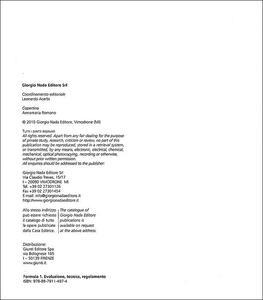 Formula 1. Evoluzione, tecnica, regolamento - Enrico Benzing - 2