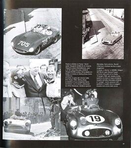 L' epopea delle sport e prototipi - Aldo Zana - 2