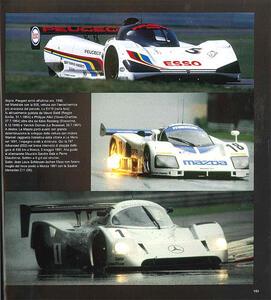 L' epopea delle sport e prototipi - Aldo Zana - 6