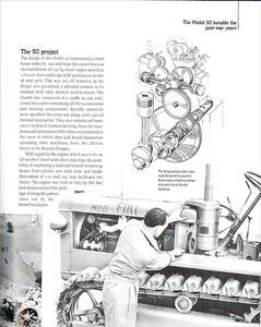Fiat Tractors from 1919 to the present. Ediz. illustrata - William Dozza,Massimo Misley - 3