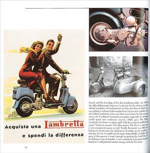 Innocenti Lambretta. Ediz. illustrata - 2