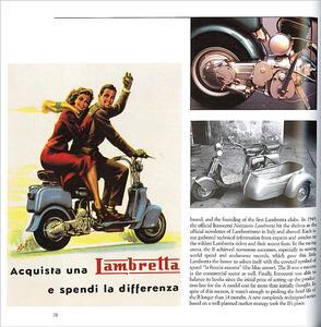 Innocenti Lambretta. Ediz. illustrata - 3
