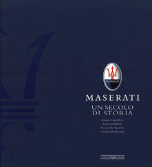 Maserati. Un secolo di storia.pdf