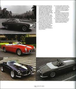 Maserati. Un secolo di storia - 3