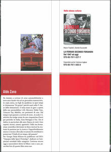 1000 Km di Monza. (1965-2008) - Aldo Zana - 2