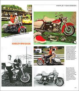 Il grande libro delle moto europee e americane anni 50-60 - Giorgio Sarti - 2