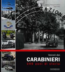 Veicoli dei carabinieri. 200 anni di storia.pdf