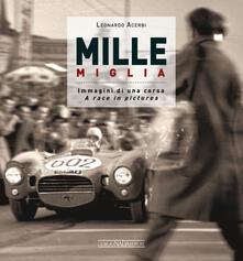 Mille Miglia. Immagini di una corsa-A race in pictures.pdf