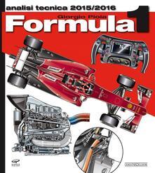 Rallydeicolliscaligeri.it Formula 1 2015-2016. Analisi tecnica Image