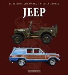 Jeep.pdf