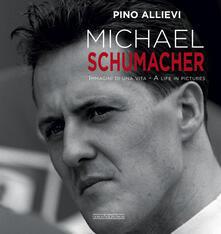 Michael Schumacher. Immagini di una vita-A life in pictures.pdf