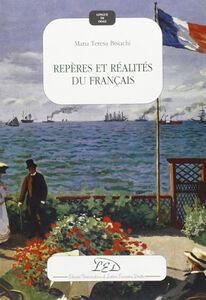Repères et réalités du français