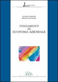Fondamenti di economia aziendale