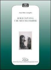 Luigi Capuana e le arti figurative