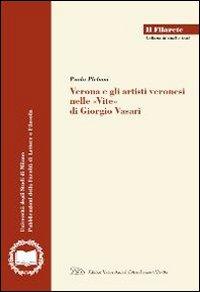 Verona e gli artisti verone...