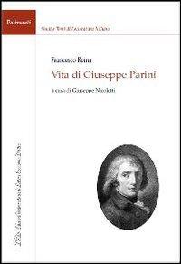 Vita di Giuseppe Parini