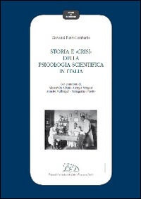 Storia e crisi della psicologia scientifica in Italia