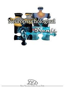 Neuropsychological Trends (2018). Vol. 23: April. - copertina
