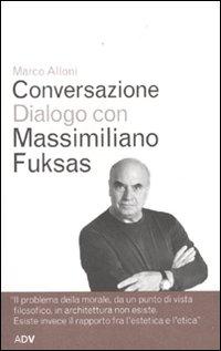 Conversazione dialogo con M...