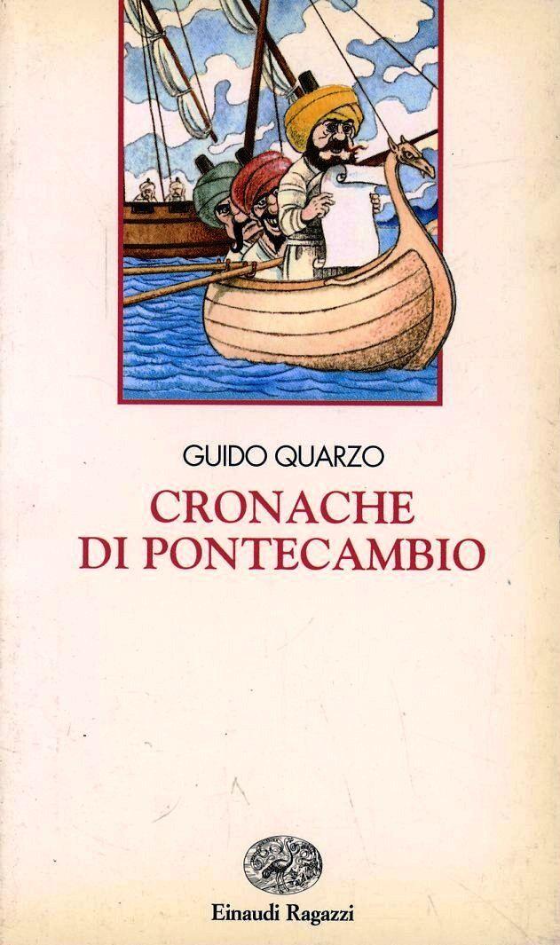 Cronache di Pontecambio